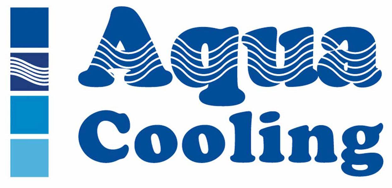 AquaCooling