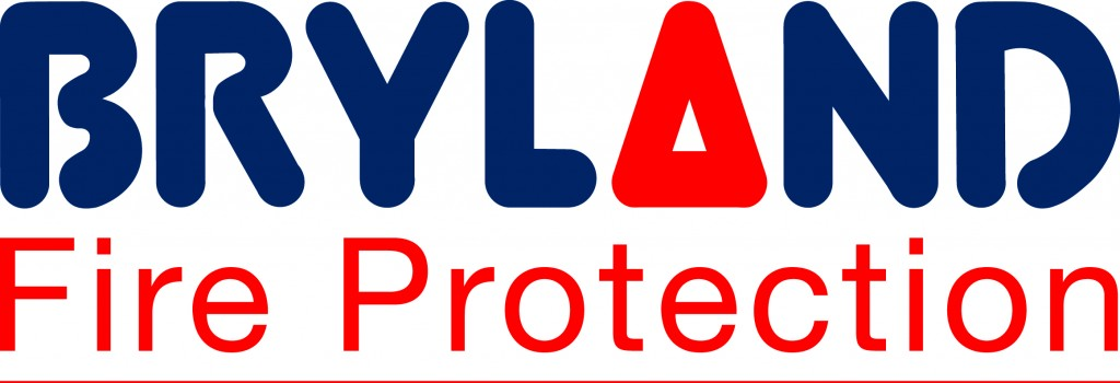 Bryland Fire Protection