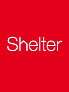 Shelter Charity
